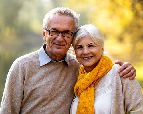 Dental Implants, Canmore Dentist